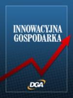 NP Innowacyjna gospodarka