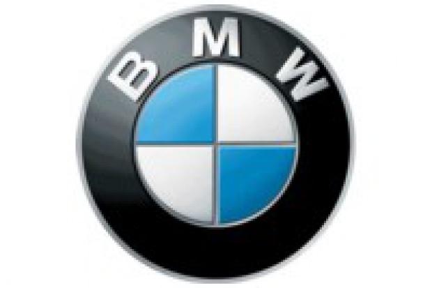 BMW: cięcie kosztów