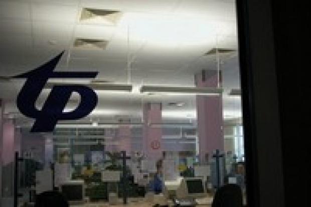 TP: kolejne 500 mln zł inwestycji w internet