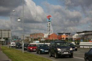 Poprawa wykorzystania unijnych środków na transport