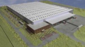 PACCAR buduje centrum dystrybucji części pod Budapesztem