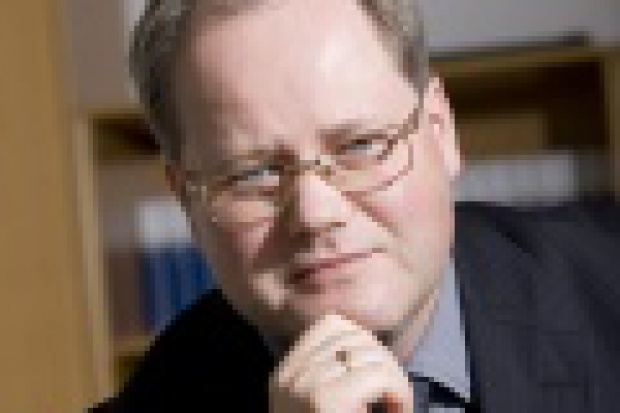 Arkadiusz Siwko, OLPP: na kryzysy - rurociąg północny
