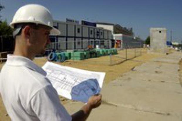 Inżynierowie chcą zmian w prawie budowlanym
