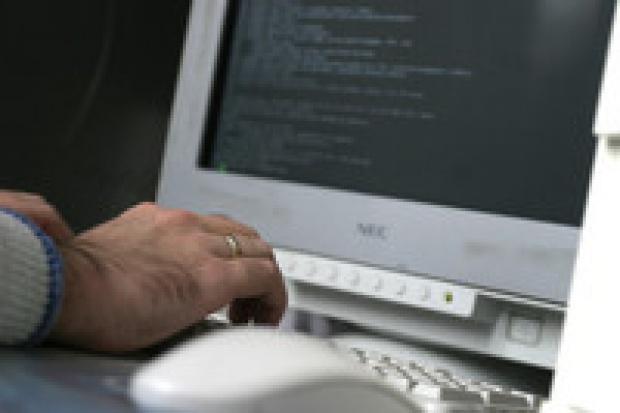 Milionowa domena zarejestrowana w Polsce