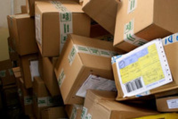 Liberalizacja rynku pocztowego zaszkodzi mniejszym firmom?