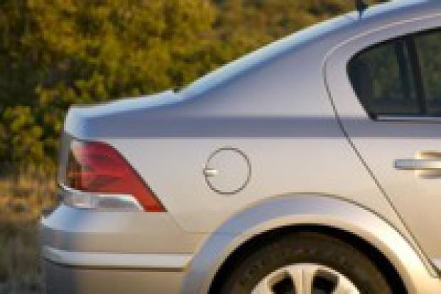 Nowa Astra Sedan z Gliwic - październikowy debiut na rynku