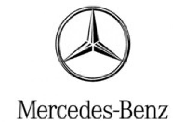 DaimlerChrysler to teraz Daimler AG