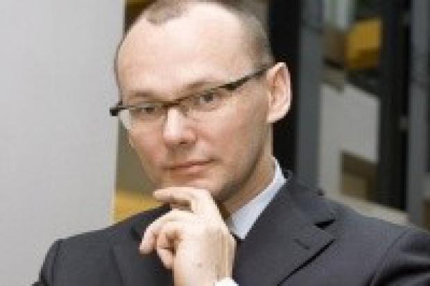 Paweł Urbański nowym prezesem Polskiej Grupy Energetycznej