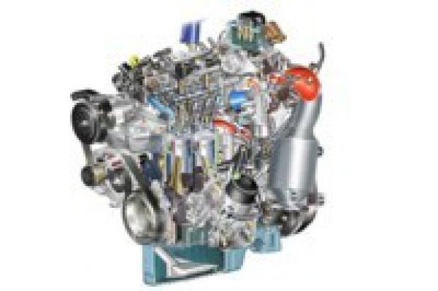 1.4 Turbo T-JET dla Bravo, Linea i Grande Punto