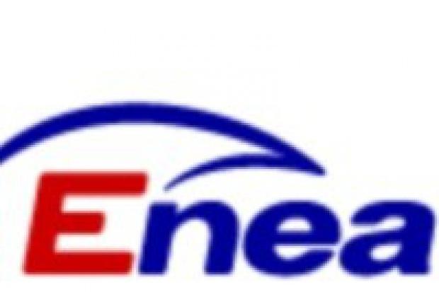 Enea pędzi na giełdę wraz z PAK