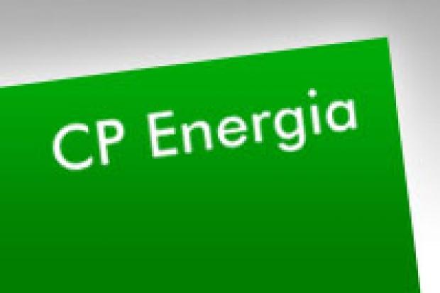 CP Energia może importować nawet do 50 mln m3 gazu rocznie