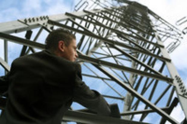 CEZ i RWE także chcą budować elektrownię w Legnicy