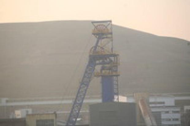 Górnictwo: związkowcy z PKW piszą do prezesa Pawłaszka