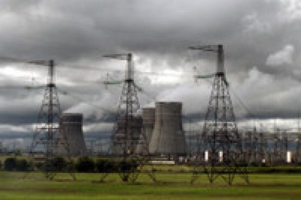 Polska gotowa na duże nakłady na elektrownię na Litwie