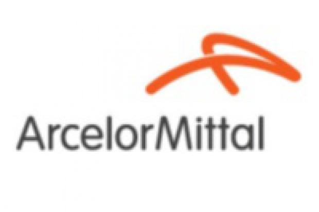 ArcelorMittal opracował strategię dla regionu Liege
