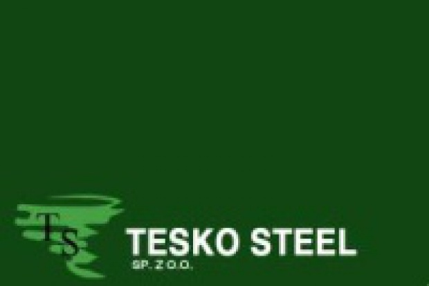 Tesko Steel: konsolidacja nie za wszelką cenę