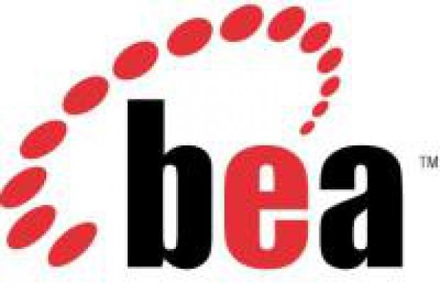 BEA odrzuca ofertę Oracle