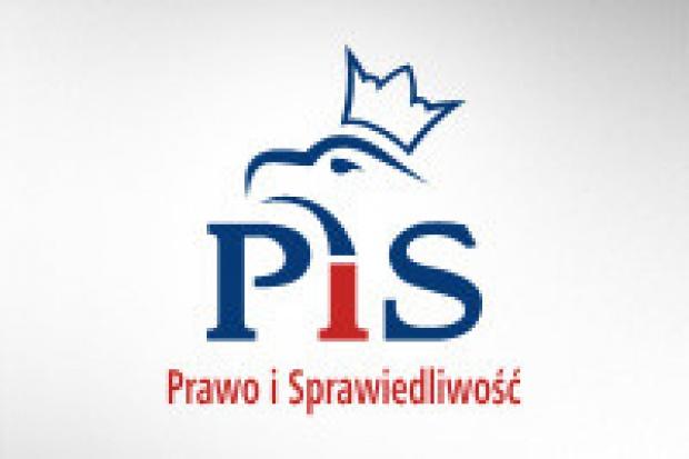 PO: PIS opanował rady nadzorcze spółek Skarbu Państwa