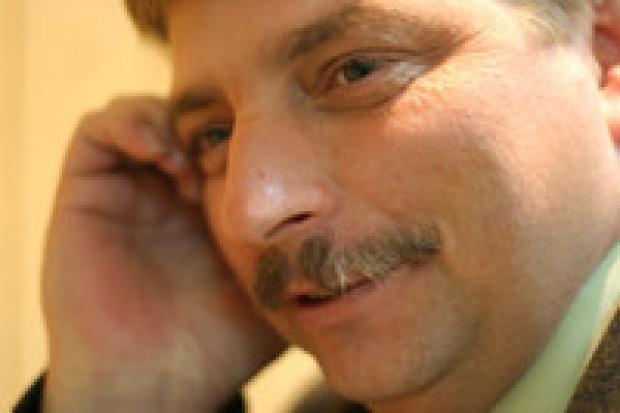 Ilu górników będzie w Sejmie? - przewiduje Andrzej Chwiluk