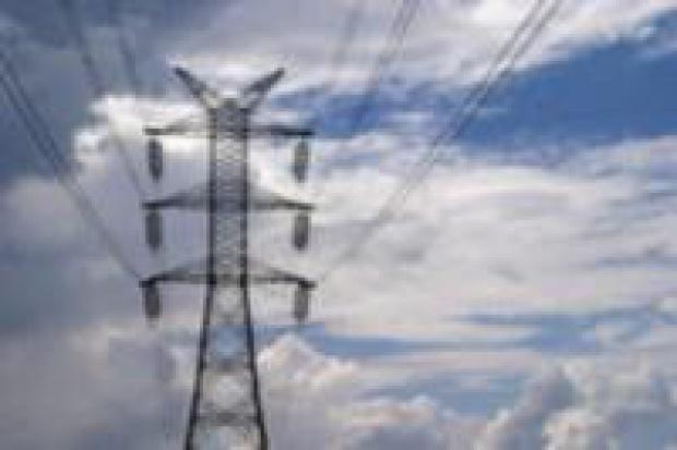 """Poważne wady w projekcie """"Polityki energetycznej"""""""