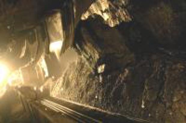 List intencyjny JSW i OKD w sprawie wydobycia w Morcinku