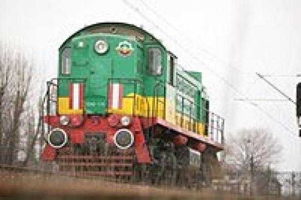 Szykuje się rewolucja na polskim rynku kolejowym