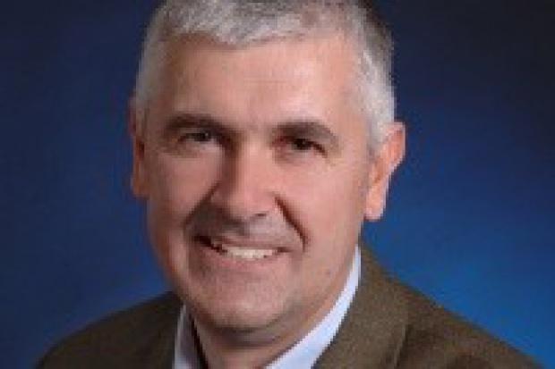 Rod Christie, GE Energy: elektrownie jądrowe są perspektywiczne