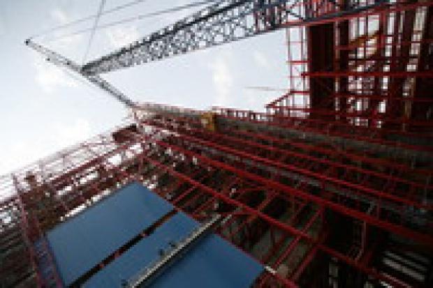 Inwestycje w elektrownie zagrożone?