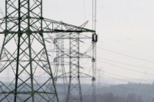KE będzie miała zastrzeżenia do polityki energetycznej Polski