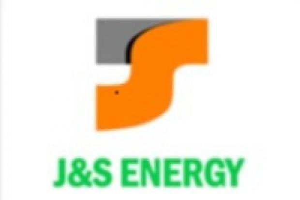 J&S słono zapłaci za zawieranie umów na słowo?