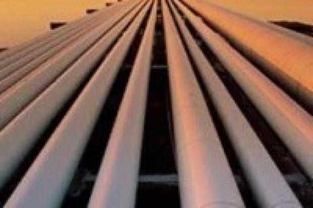 Pol-Aqua z Prokomem będzie budować rosyjskie rurociągi?