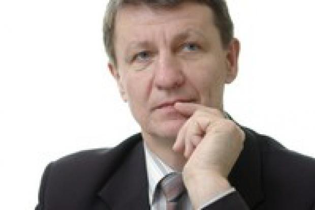 Andrzej Czerwiński, PO: chcemy prywatyzować elektroenergetykę