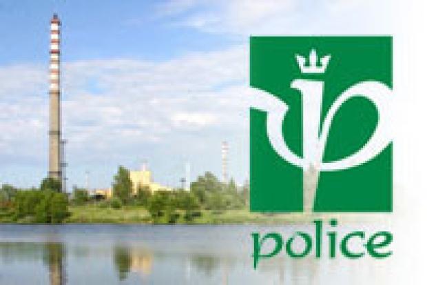 Police podwyższyły prognozę zysku