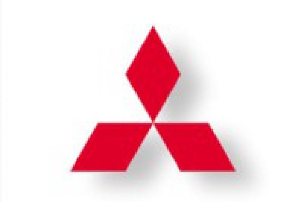 Mitsubishi chwali sobie polską koniunkturę