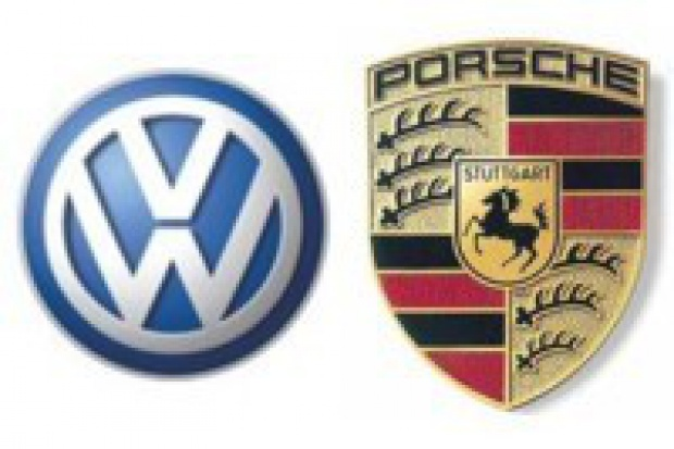 Volkswagen bez historycznej ochrony