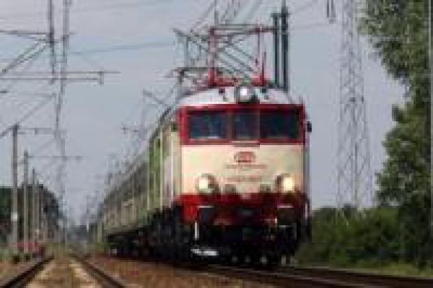 PKP Intercity przekształci się w spółkę akcyjną