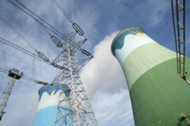 Przemysłowi odbiorcy energii walczą o niższe ceny