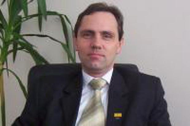 Drozapol: konsolidacja na finiszu