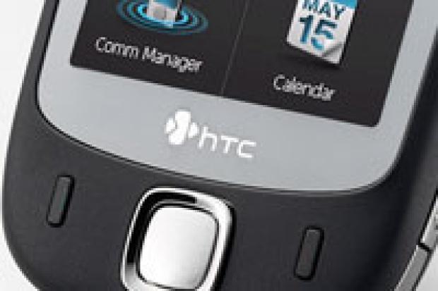 Czy Polacy wybiorą telefony HTC?