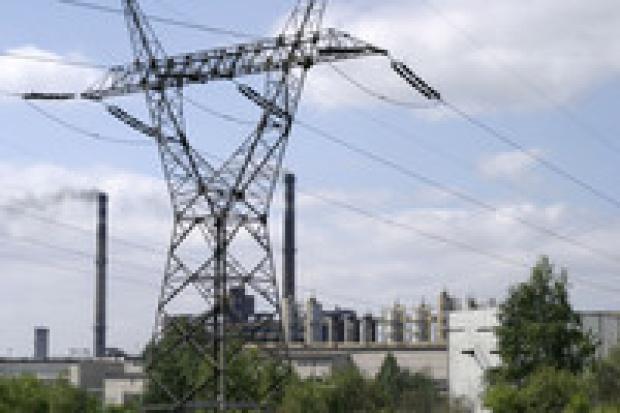 Rosyjski prąd popłynie mostem do Polski?