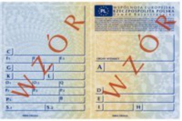 Zmiana przepisów o rejestracji pojazdów