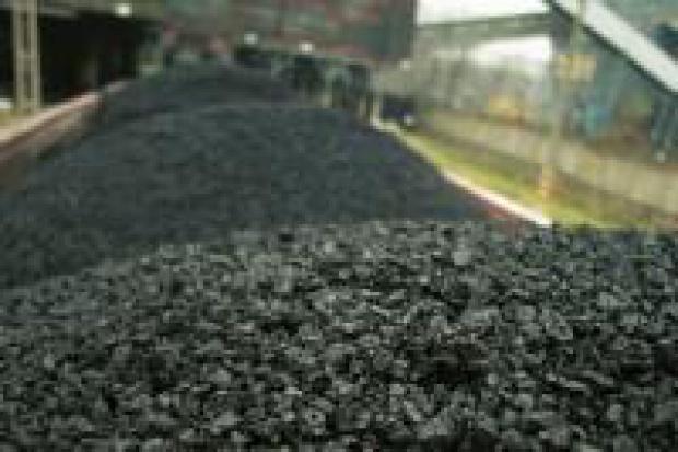 Dominik Kolorz: docierają do nas niepokojące głosy na temat handlu węglem