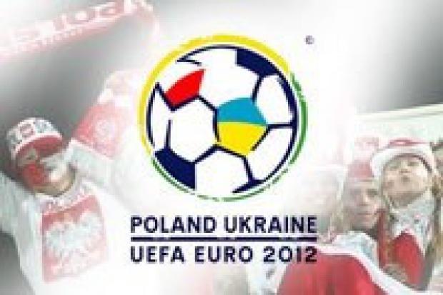 Hiszpanie chętnie zrealizują polskie inwestycje na Euro 2012