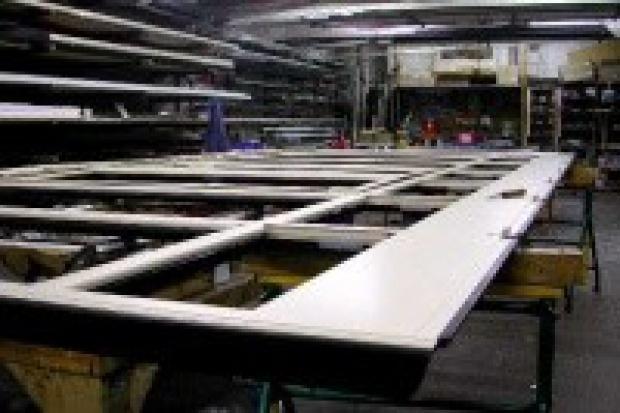 Aliplast wybuduje fabrykę w Lublinie
