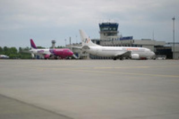 Ryanair zamierza pokonać Lufthansę