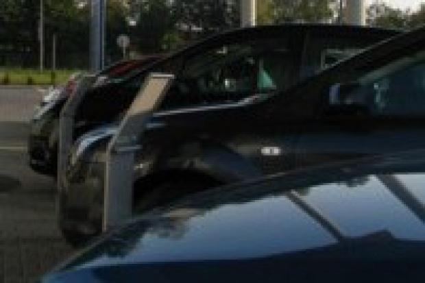 Ceny nowych aut w Polsce na poziomie europejskiej średniej
