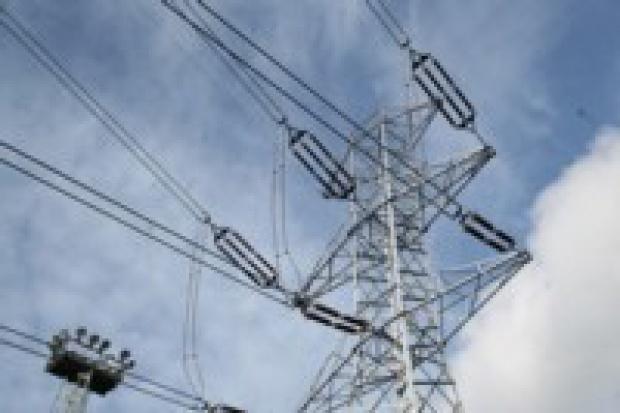 Będzie zachowana kontrola przedsiębiorstw energetycznych