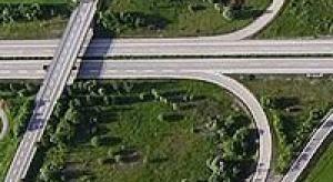 Zmierzch epoki autostrad?