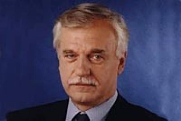 Rynek zaakceptowałby Olechowskiego
