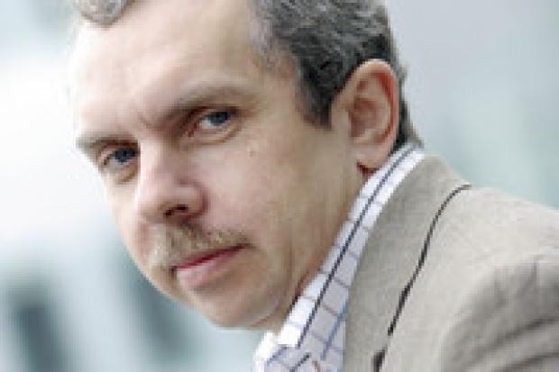 Grzegorz Onichimowski, prezes Towarowej Giełdy Energii SA, uniknął odwołania